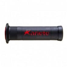 120 mm markolat Ariram fekete-piros
