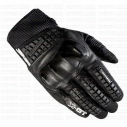Kesztyű X-GT 3XL fekete
