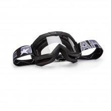Ariete Cross szemüveg gyermek Next Gen fekete-szürke