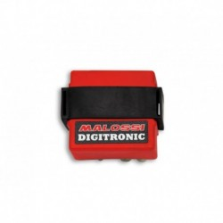 Digitronic gyújtás elektronika 50 2T euró4