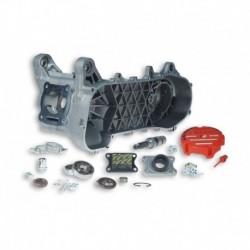Karter MHR RC-one Yamaha
