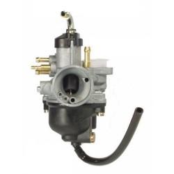 Karburátor PHVA 17,5 LS SCOOTER 50