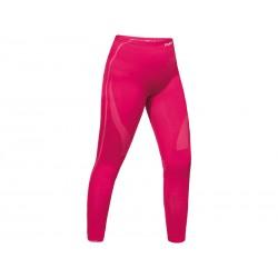 Aláöltöző nadrág Mona Seamless S pink