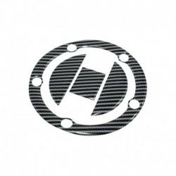 Tanksapka matrica Karbon Suzuki 2003