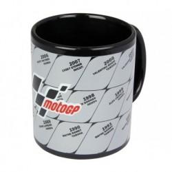 Bögre MotoGP Winners Trophy