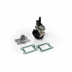 Karburátorszett PHBG 21 HONDA MTX - NSR 50