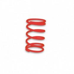 Kontrasztrugó piros Ø külső 58,6x112mm Ø anyagvastagság 4,3mm 7,2k