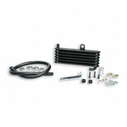 Hűtő MHR Honda NSF 100 - szélesség 233,5x magasság 76 sp.33 mm
