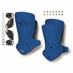 Crossfire 3 csizmaszár kék