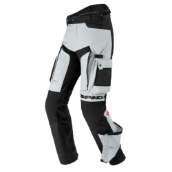 Nadrág Allroad XL szürke-fekete