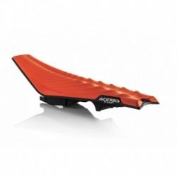 Ülés X-Air, KTM narancs