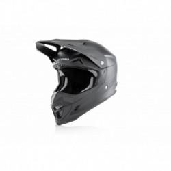 Bukósisak Profile 4 XL fekete