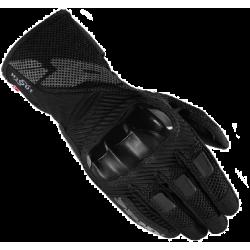 Kesztyű Rain Shield M fekete