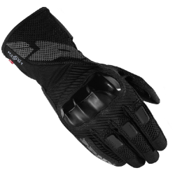 Kesztyű Rain Shield S fekete