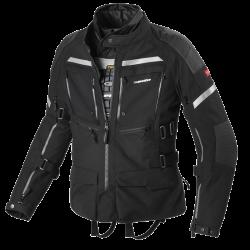 Kabát Armakore 3XL fekete