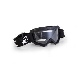 Ariete gyermek cross szemüveg Next Gen fekete