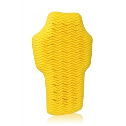 Acerbis ruházatba tehető gerincprotektor - Level 2 - M