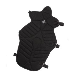 Ülésvédő párna univerzális (750mm-430mm)