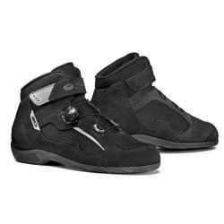 Sidi Sport Duna Special motoros cipő