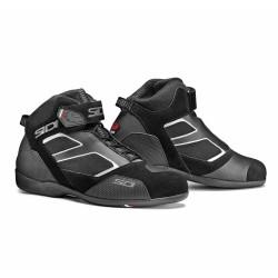Sidi Sport Meta szabadidő cipő 43 fekete