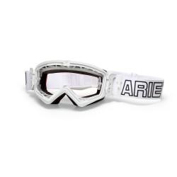 Ariete cross szemüveg Mudmax fehér