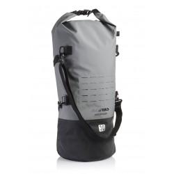 Acerbis Táska X-Water 30L szürke-fekete