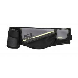 Acerbis Szerszámos övtáska Ram Pro H2O szürke-fekete-fluo sárga
