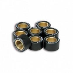 HTRoll variátor görgőszett 8 db-os Ø 29,8x19,8 mm, 20 g