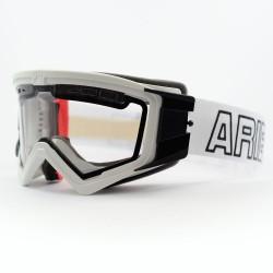 Ariete Cross szemüveg Mudmax Enduro