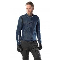 Spidi Farmerkabát Furious Jacket