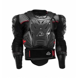 Acerbis Vért Cosmo Level 2 2.0