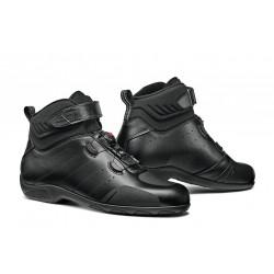 Sidi Sport Motolux motoros cipő