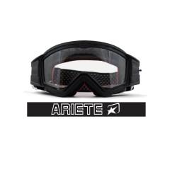 Ariete Cross szemüveg Mudmax