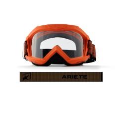 Ariete gyermek cross szemüveg Next Gen