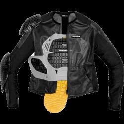 Spidi Kabát Base-1 Armor