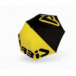 Esernyő race Sárga-fekete