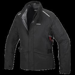 Spidi Kabát 3L Shell