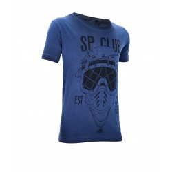 Acerbis Póló SP Club Diver Kid