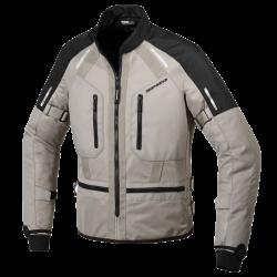 Spidi Kabát Tech Armor