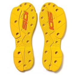 Talp Crossfire 1-2 SRS 43/44 sárga