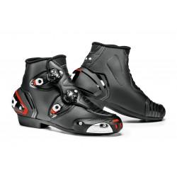 Sidi Sport Speedride motoros cipő