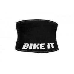 Bike It Derékmelegítő