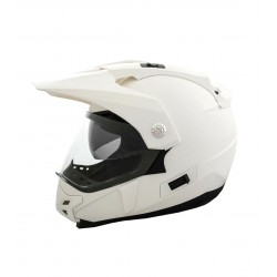 Lem Helmets Bukósisak Trail