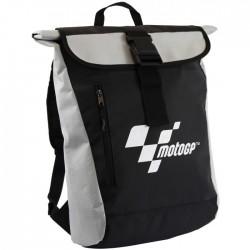 Bike It Hátizsák MotoGP