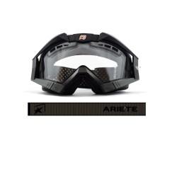 Ariete Enduro szemüveg RC Flow