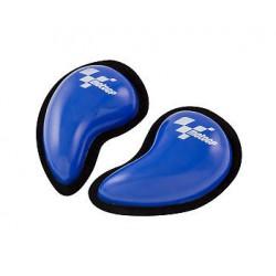Térdkoptató mgp Kék