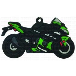 Kulcstartó Kawasaki zx10-r '16